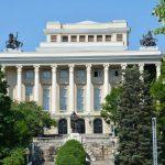 Пререгистрация на народните читалища в Агенция по вписванията